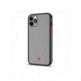 CELLY iphone 11 pro cover...