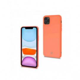 CELLY iphone 11 pro max...