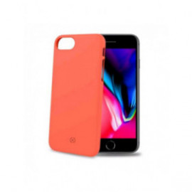 CELLY iphone 7/8 cover...