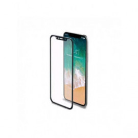 CELLY iphone x 3d glass...