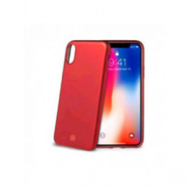 CELLY iphone x/xs cover in...