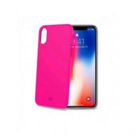 CELLY iphone x/xs cover...