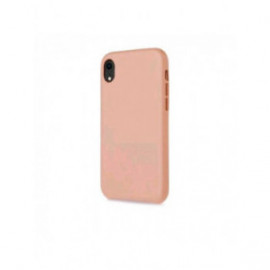 CELLY iphone xr cover in...
