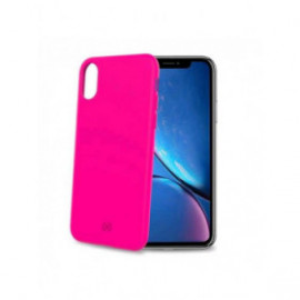 CELLY iphone xr cover shock...