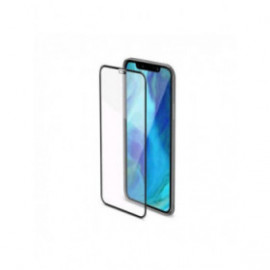 CELLY iphone xs max 3d...