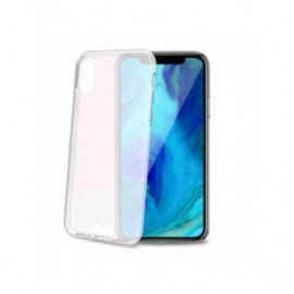 CELLY iphone xs max cover...