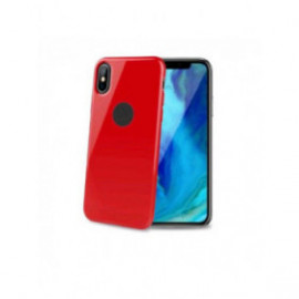CELLY iphone xs max...