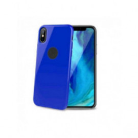 CELLY iphone xs max ustodia...
