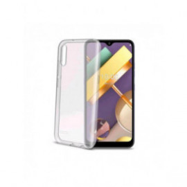 CELLY lg k22 tpu cover in...