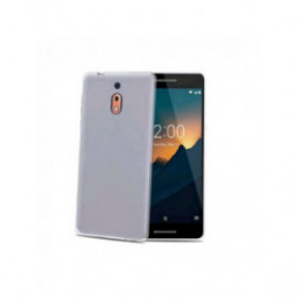 CELLY nokia 2.1 cover in...