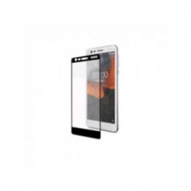 CELLY nokia 3.1 full glass...
