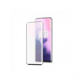 CELLY oneplus 7 pro 3d...
