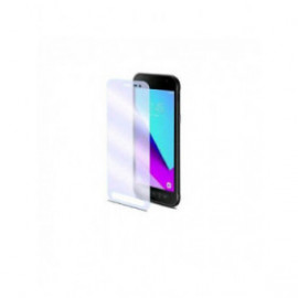 CELLY samsung galaxy xcover...