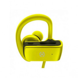 CELLY sport pro auricolare...