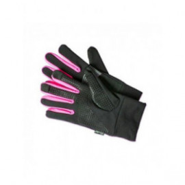 CELLY sport touch gloves...
