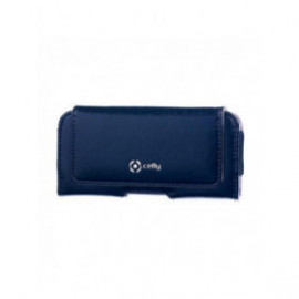 CELLY style pochette in...
