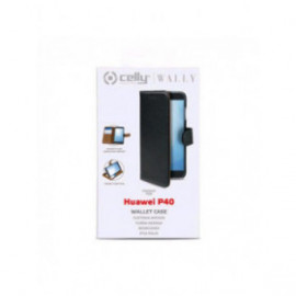 CELLY wally896 wally huawei...