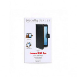CELLY wally897 wally huawei...