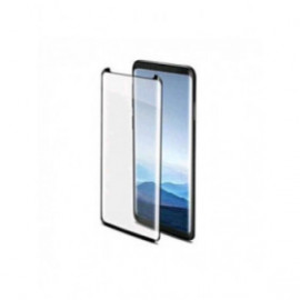 CELLYgalaxy note 9 3d glass...