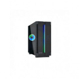 CHIEFTEC g1 case middle...