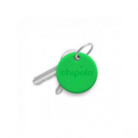 CHIPOLO one smart tag...