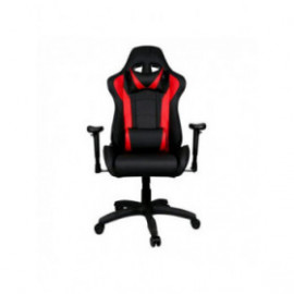 COOLER MASTER gaming chair...