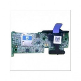 DELL isdm and combo card...