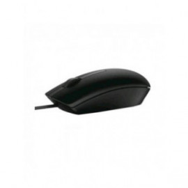 DELL ms116 mouse usb...