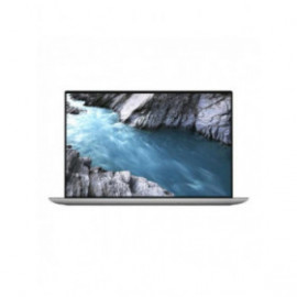DELL xps 15 9500 15.6...