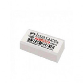 FABER CASTELL gomma 7086-30...