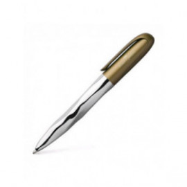 FABER CASTELL n' ice penna...