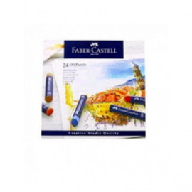 FABER CASTELL pastelli ad...