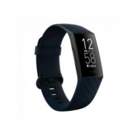 FITBIT charge 4 smartband...