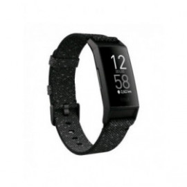 FITBIT charge 4 special...