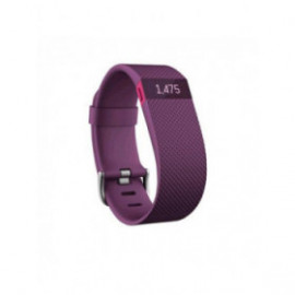 FITBIT charge hr...