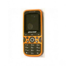GLAM'OUR solaire dual sim...