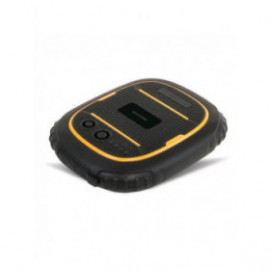 GOCLEVER 10000 rugged...