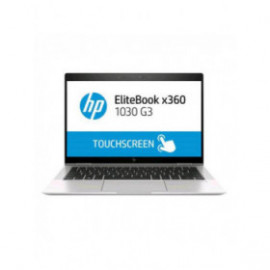 HP 1030 g3 13.3 touch...