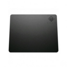 HP omen 100 mouse pad...
