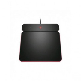HP omen by hp outpost...