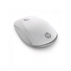 HP z5000 mouse bluetooth...