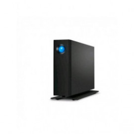 LACIE d2 professional hdd...