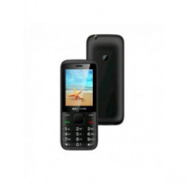 MAJESTIC tlf-lucky 56 gsm...