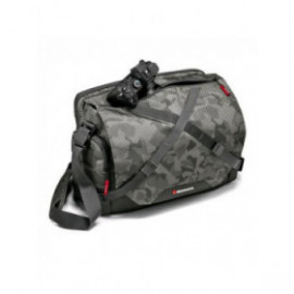 MANFROTTO messenger-30...