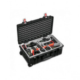 MANFROTTO th55 pro light...