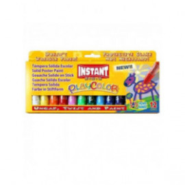 MAPED playcolor tempera...