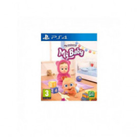 Microisd games ps4 my...