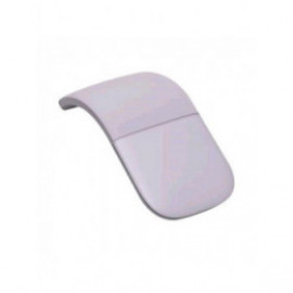MICROSOFT arc touch mouse...