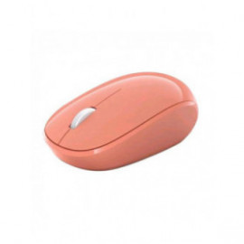MICROSOFT liaoning mouse...