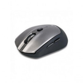 NGS frizz bt mouse...